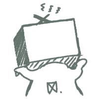 icon_batxumaru
