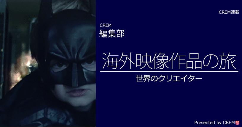 movie_122