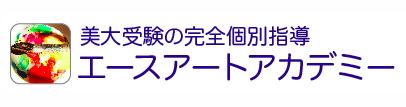 スクリーンショット 2015-06-09 14.17.38