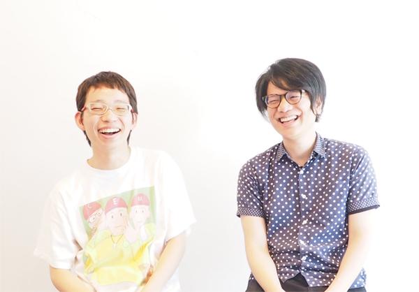 inoue_okusita_profile
