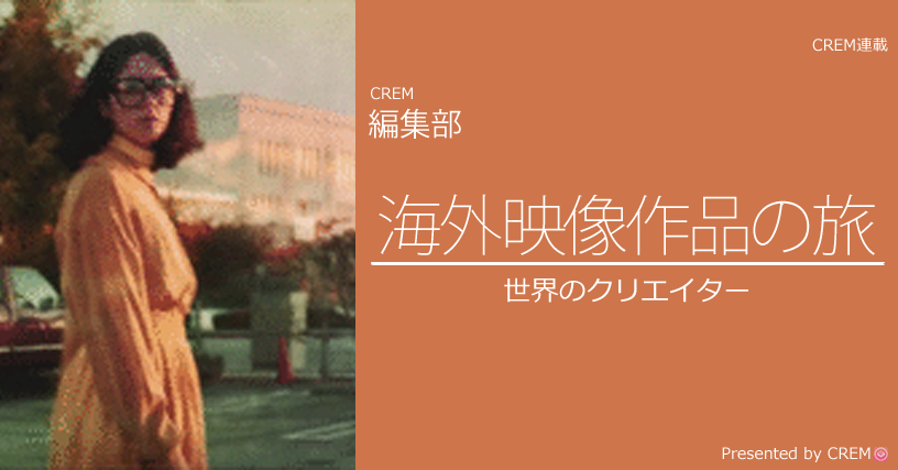 movie_235