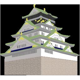 第10回 日本地図をテーマにしたgifアニメーション Crem クリム Gif漫画やコラム連載で そこはかとなく好奇心を刺激するクリエイターの秘密基地