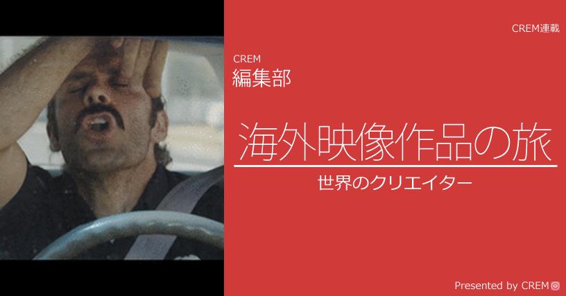 movie_371