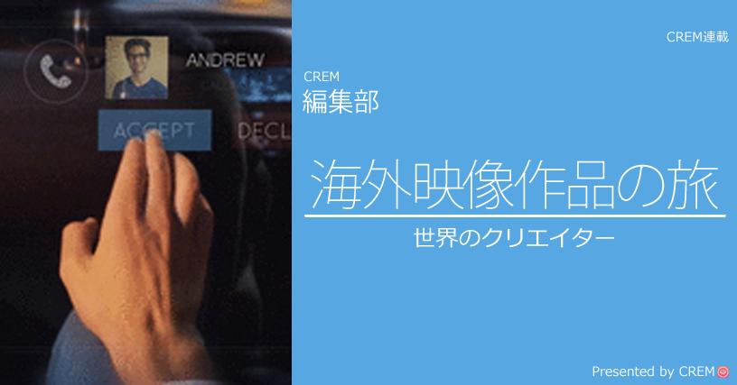 movie_383