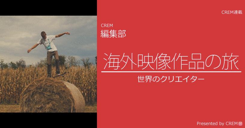 movie_394