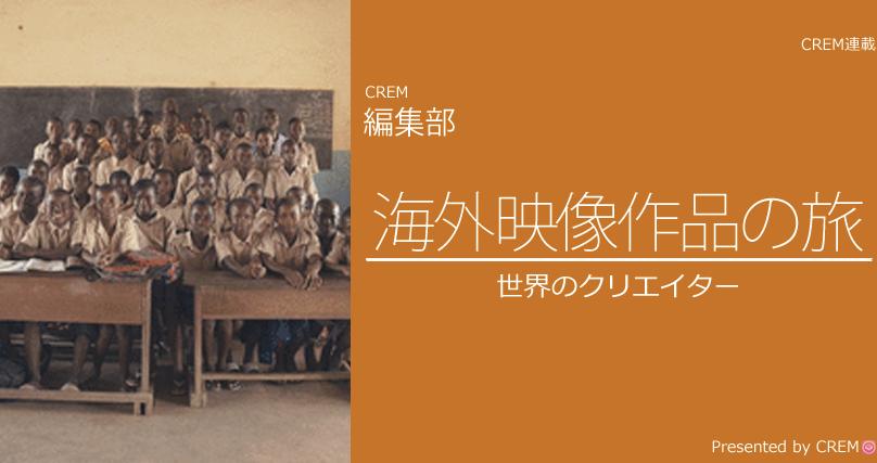 movie_471