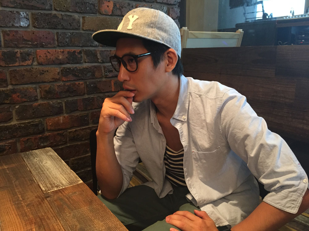 muroki_osusi_01