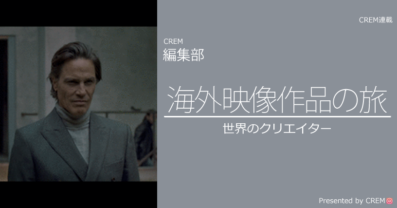 movie_598