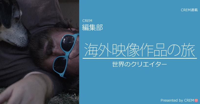 movie_642