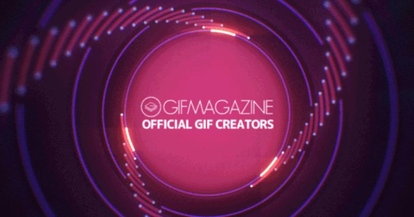 gifmagazine_creator_header_02_