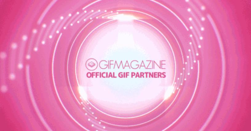 gifmagazine_partners_header_01