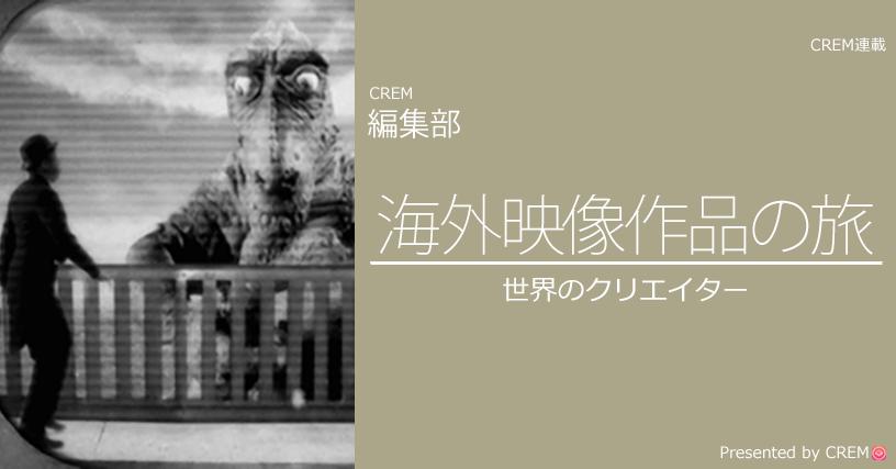 movie_699
