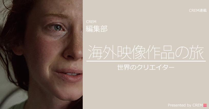 movie_731