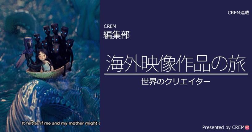 movie_749