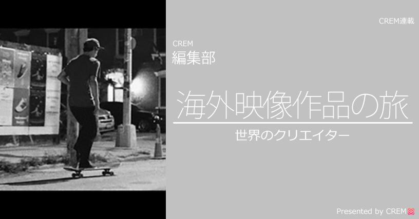 movie_775